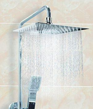 duschkopf f r zwei kaufen duschkopf f r zwei online ansehen. Black Bedroom Furniture Sets. Home Design Ideas