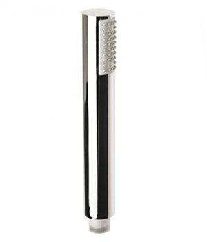 sparsamer duschkopf kaufen energiespar duschk pfe online ansehen. Black Bedroom Furniture Sets. Home Design Ideas