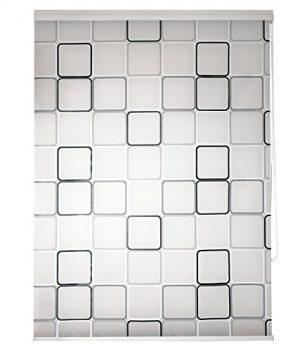 duschrollo kaufen duschwalze f r badewanne oder seberate. Black Bedroom Furniture Sets. Home Design Ideas