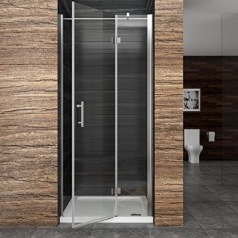 Duschtür | Duschkabine