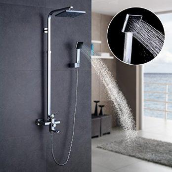 Duschset   Duschsysteme