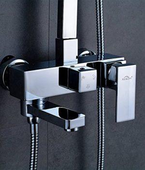 duschsystem f r badewanne kaufen duschsystem f r badewanne online ansehen. Black Bedroom Furniture Sets. Home Design Ideas