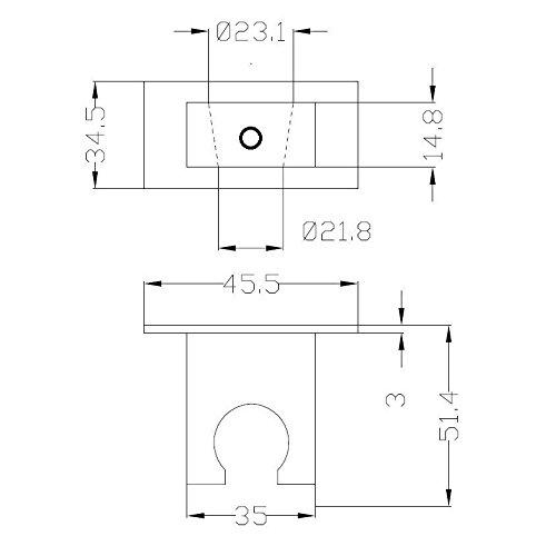 design handbrause duschbrause set mit schlauch 150 cm und wandanschlussbogen und brausehalter. Black Bedroom Furniture Sets. Home Design Ideas
