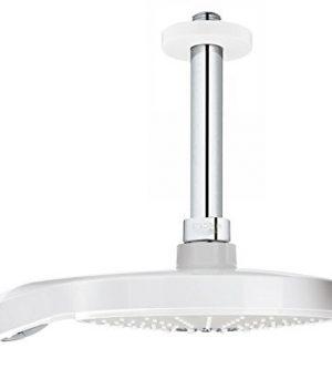 duschen decke kaufen duschkopf decke online ansehen. Black Bedroom Furniture Sets. Home Design Ideas