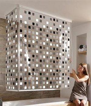 duschrollo kaufen duschwalze f r badewanne oder seberate dusche jetzt online ansehen. Black Bedroom Furniture Sets. Home Design Ideas