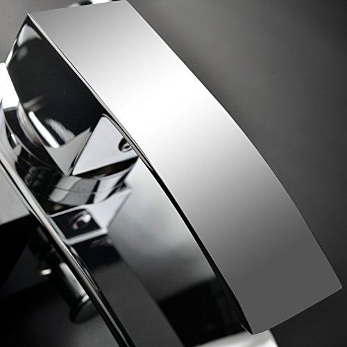 kinse elegant zeitgen ssische armatur wasserfall. Black Bedroom Furniture Sets. Home Design Ideas