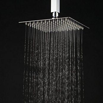 xxl duschkopf kaufen gro er duschkopf online ansehen. Black Bedroom Furniture Sets. Home Design Ideas