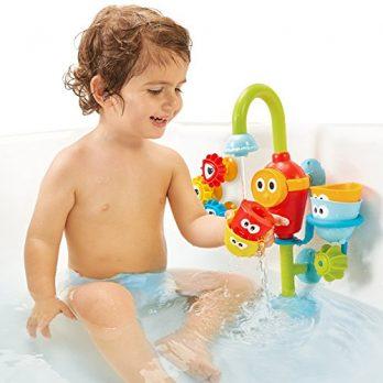 Kinder Duschsysteme | Kinder Duschkopf